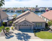 4185 Beacon Pl, Discovery Bay image
