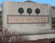 1801 Orchard Ridge, St. Peter image