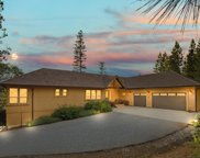 5040  Bella Vista Circle, Foresthill image