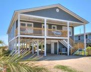 3301 W Beach Drive, Oak Island image