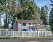 21607 Meridian Ave S, Bothell image
