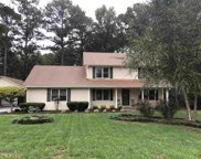 946 Sweet Briar Trail, Conyers image