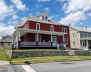 757 GUILFORD AVENUE, Hagerstown image