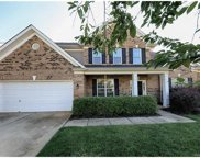 2009  Apogee Drive, Indian Trail image