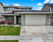 8118 S Red Cliff Ave, Boise image