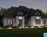 4553 Reflection Cove, Vestavia Hills image