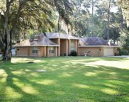 7415 Nw 83rd Court Road, Ocala image