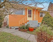 349 N 77th St, Seattle image