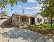 5621  28th Street, Sacramento image
