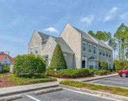 4607-C Aaran Ct. Unit 4607-C, Myrtle Beach image