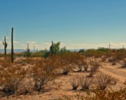 4681 W Adobe Dam Drive Unit #3R, Queen Creek image