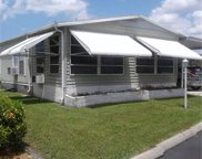 24960 Windward Blvd, Bonita Springs image