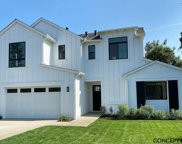1422 Bretmoor Way, San Jose image