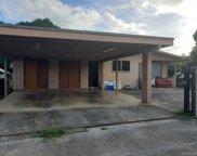 94-1479 Waipahu Street, Waipahu image