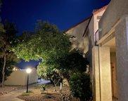 1200 E River Unit #I 107, Tucson image