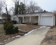 8610 WOODBROOK LANE, Chevy Chase image