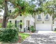 809 S Roxmere Road, Tampa image
