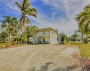 170 Bayview AVE, Fort Myers Beach image