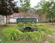 226-41 Kingsbury  Avenue Unit #B, Bayside image