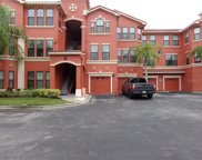 2713 Via Murano Unit 222, Clearwater image