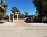 7796 S Cardinal Drive, Mohave Valley image