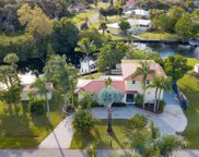 2167 Barbados AVE, Fort Myers image