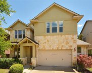 12105 Pepperidge Dr, Austin image