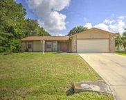 1519 Heartwellville, Palm Bay image