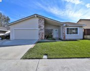 4485 Barberry Ct, Concord image