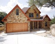 22404 Briarcliff Dr, Spicewood image