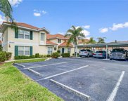 5100 Cedar Springs Dr Unit 202, Naples image