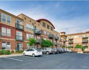 10176 Park Meadows Drive Unit 2113, Lone Tree image