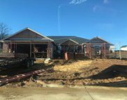 224 Culloden Moore, Jackson image