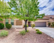 9525 Quiet Valley Avenue, Las Vegas image