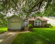 253 Two Hitch Road, Goose Creek image