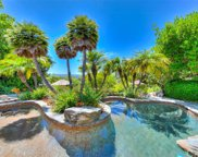 26461 Silver Saddle Lane, Laguna Hills image