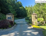TBD W Stone  Drive, Blowing Rock image
