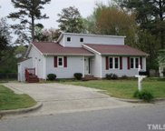 3713 Summer Place, Raleigh image