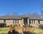 1334 Holly Hill Drive, Franklin image