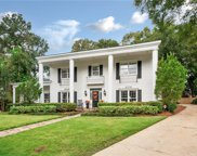 2100 Ryegate Court, Mobile image
