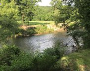 50.56 Ac Clark  Road, Rutherfordton image