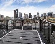 1105 Spring St Unit 612, Seattle image
