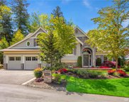 16609 SE Cougar Mountain Wy, Bellevue image