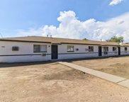 2706 W Missouri Avenue Unit #1-5, Phoenix image