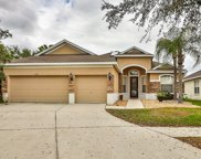 2121 Colville Chase Drive, Ruskin image