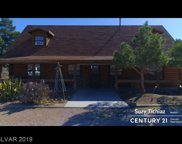 13175 West STATE HWY 160, Blue Diamond image