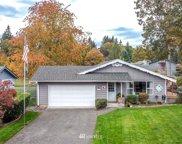 1501 155th Street E, Tacoma image