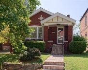 4996 Fairview  Avenue, St Louis image