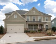 6373 Hickory Branch Dr, Hoschton image