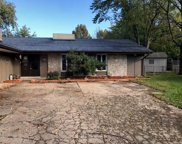 1813 N Orchid Court, Indianapolis image
